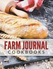 Farm Journal Cookbooks Cover Image