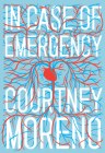 In Case of Emergency Cover Image