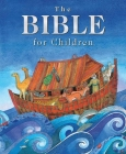 Bible for Children Cover Image