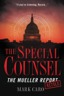 The Special Counsel: The Mueller Report Retold Cover Image