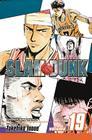 Slam Dunk, Vol. 19 Cover Image