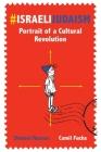 #IsraeliJudaism: Portrait of a Cultural Revolution Cover Image