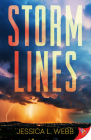 Storm Lines Cover Image