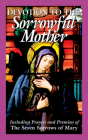 Devotion to the Sorrowful Mother Cover Image