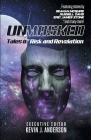 Unmasked: Tales of Risk and Revelation Cover Image