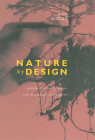 Nature by Design Cover Image