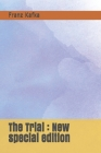 The Trial: New special edition Cover Image