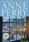 A Christmas Legacy: A Novel Cover Image