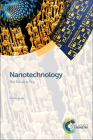 Nanotechnology: The Future Is Tiny Cover Image