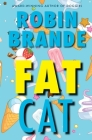 Fat Cat Cover Image