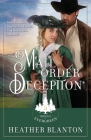 Mail-Order Deception Cover Image