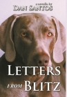 Letters from Blitz Cover Image