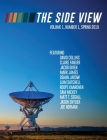 The Side View Vol 1 No 1 Cover Image