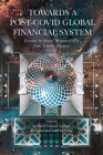 Towards a Post-Covid Global Financial System: Lessons in Social Responsibility from Islamic Finance Cover Image