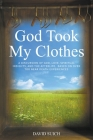 God Took My Clothes Cover Image