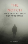 The Notch Cover Image