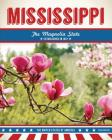 Mississippi (United States of America) Cover Image