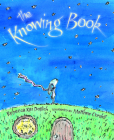 The Knowing Book Cover Image