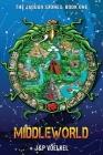 Middleworld (Jaguar Stones #1) Cover Image
