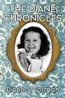 The Diane Chronicles Cover Image
