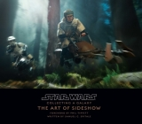 Star Wars: Collecting A Galaxy: The Art of Sideshow Collectibles Cover Image