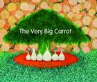 The Very Big Carrot Cover Image
