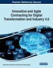 Innovative and Agile Contracting for Digital Transformation and Industry 4.0 Cover Image