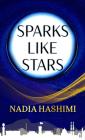 Sparks Like Stars Cover Image