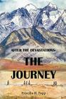 After the Devastations: : The Journey Cover Image