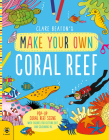 Make Your Own Coral Reef Cover Image