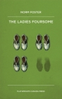 The Ladies Foursome Cover Image