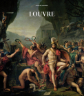 Louvre (Museum Collections) Cover Image