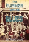 The Summer With The Blues Cover Image