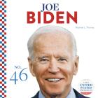 Joe Biden (United States Presidents) Cover Image