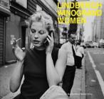 Peter Lindbergh & Garry Winogrand: Women Cover Image