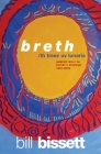 Breth Cover Image