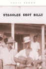 Stagolee Shot Billy Cover Image