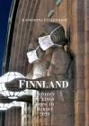 Finnland: Notizen zu einer Reise im Herbst 2020 Cover Image