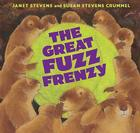 The Great Fuzz Frenzy Cover Image