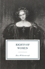 Rights of Women Cover Image