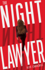 The Night Lawyer Cover Image