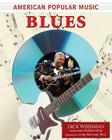 Blues (American Popular Music) Cover Image
