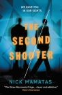 The Second Shooter Cover Image