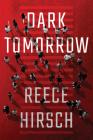 Dark Tomorrow Cover Image