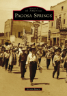 Pagosa Springs Cover Image