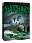 The Troll Heart (The Witching Hours #2) Cover Image