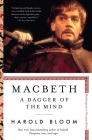 Macbeth: A Dagger of the Mind (Shakespeare's Personalities #5) Cover Image