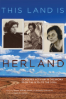 This Land Is Herland: Gendered Activism in Oklahoma from the 1870s to the 2010s Cover Image