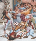 The Life and Art of Luca Signorelli Cover Image