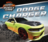 Dodge Charger Cover Image